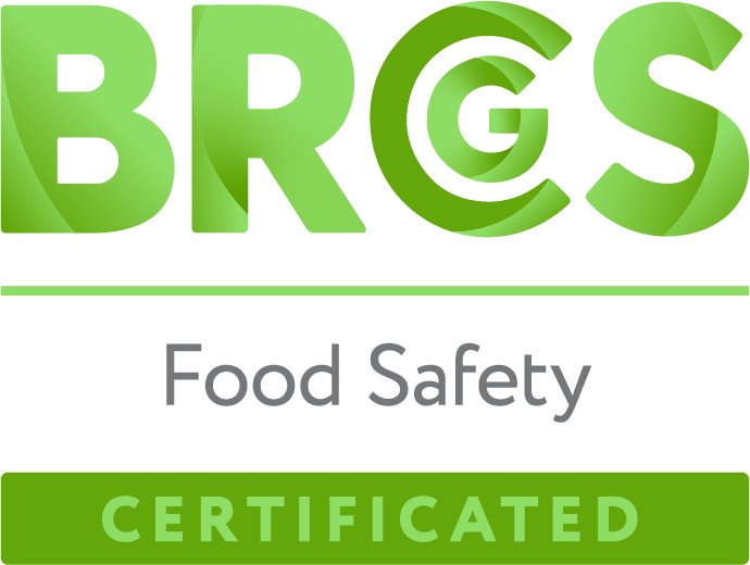 BRC Global Standards Food Safety